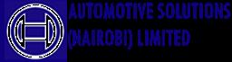 Autosolv Nairobi